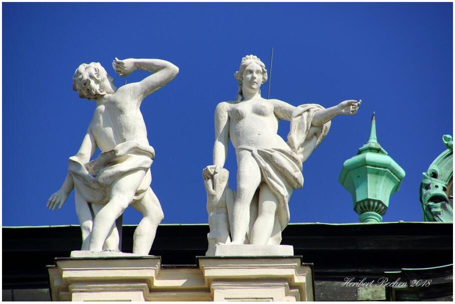 Vienna - Wien 3