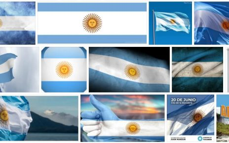 Argentina Country Facts